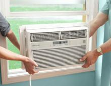 window-ac.jpg